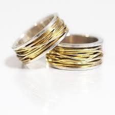 relatieringen goud