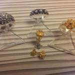 zeeuwse sieraden goud zilver