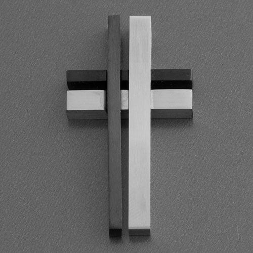 kruis hardwear by landmesser