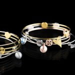 ERNSTESDESIGN Bangles2