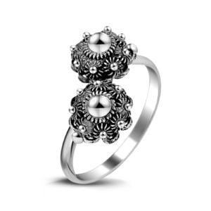ring zeeuwse 45907202081750