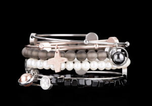 ERNSTESDESIGN Bangles