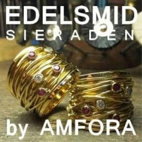 amfora-edelsmid-atelier-sluis