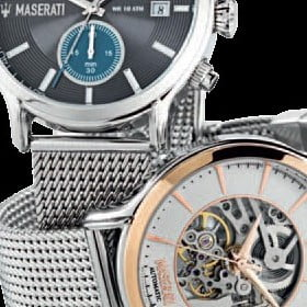 masearati-watch-amfora-edelsmid-atelier-sluis