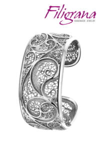 filigrana-handmade-jewelry-edelsmid-sieraden-amfora-sluis