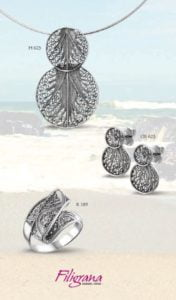 handmade-filigrana-jewelry-edelsmid-atelier-amfora-sluis