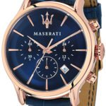 epoca horloge maserati r8871618007