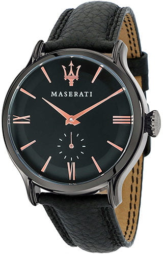 epoca masearti watch r8851118004