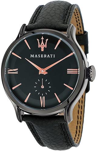 epoca masearti watch r8851118004
