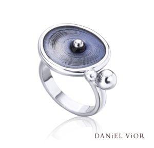 amfora edelsmid daniel vior Drops 681-716810