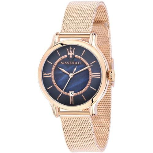 dames horloge maserati-epoca-r8853118503 amfora sluis
