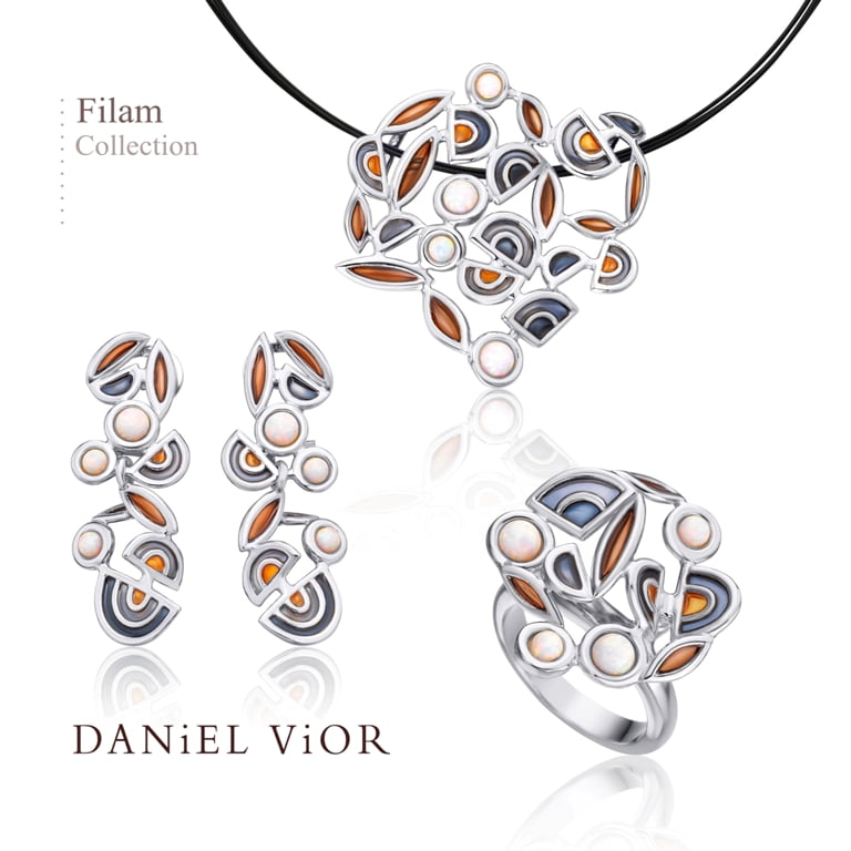 daniel vior Filam-6970 amfora edelsmid sluis