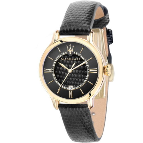 horloge maserati-epoca-r8851118501
