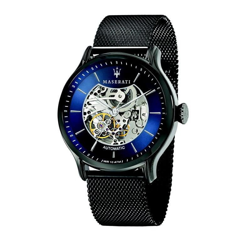 epoca watch maserati R8823118002_1