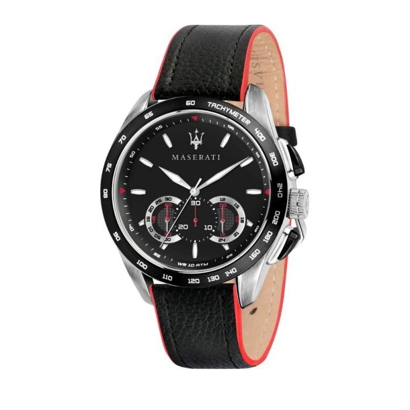 orologio-uomo-maserati-traguardo-r8871612028