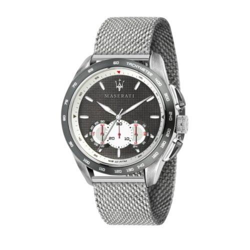 orologio-uomo-maserati-traguardo-r8873612008