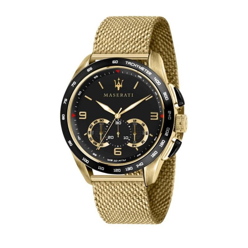 orologio-uomo-maserati-traguardo-r8873612010