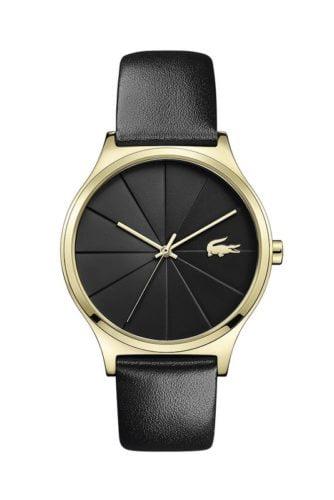 lacoste dames horloge nikita lc2001041 amfora sluis