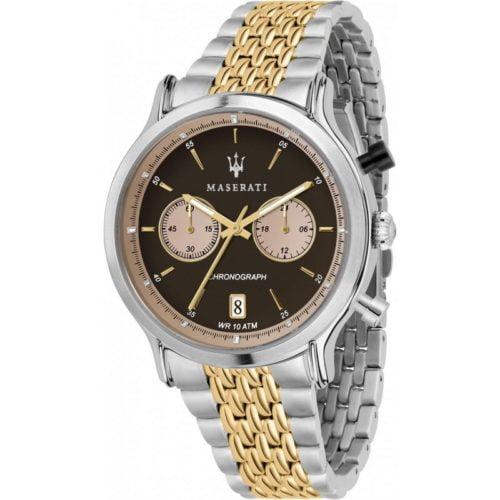 legend-horloge-maserati-watches