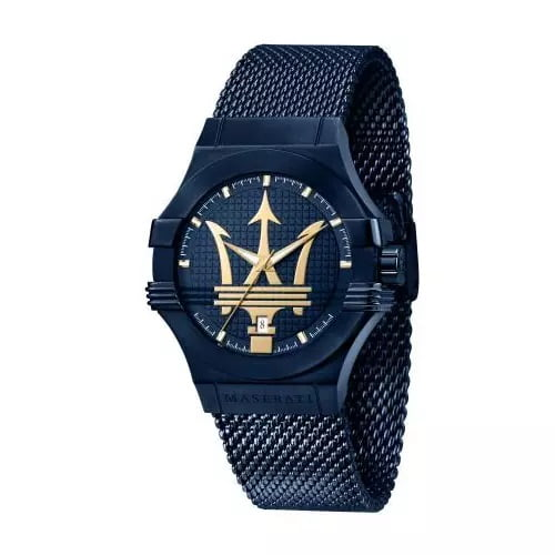 maserati-watch-blue-edition-r8853108008
