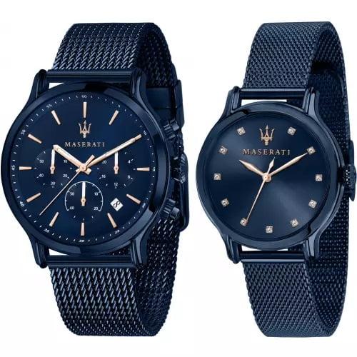 maserati-watch-blue-edition-r8853141003 2 pack 490