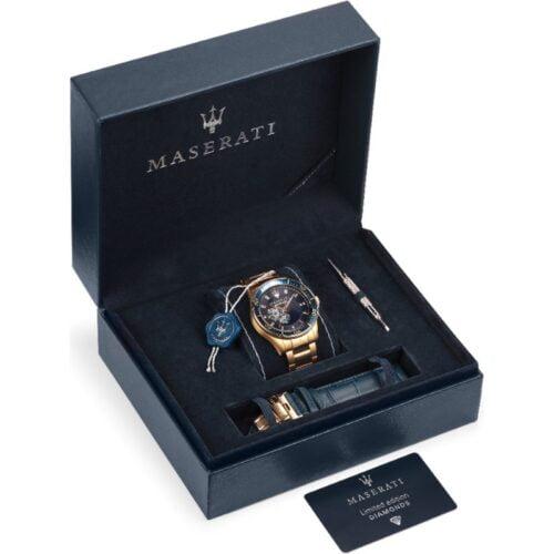 maserati-sfida-limited-edition-r8823140004 diamonds